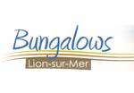 Location bungalows