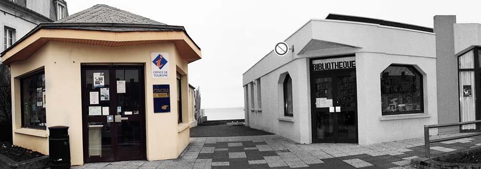 Office du tourisme - Office du tourisme bretignolles sur mer ...