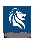 Plan de Lion-sur-Mer