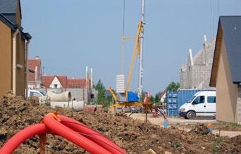 chantier-habitat