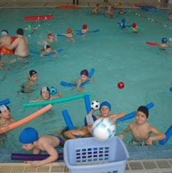 sports-piscine