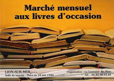 Lionnaise-des-Mots-saison-2013