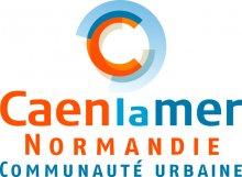 Les 50 Maires de la communauté urbaine appellent au calme et au dialogue