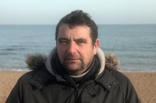 7 -Franck Pardillos