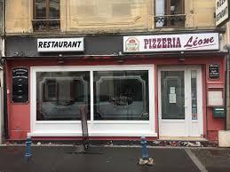 Pizzéria di Leone 01
