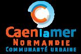 logo CLM