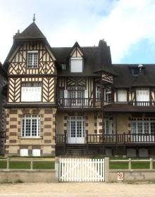 Villa La Néva
