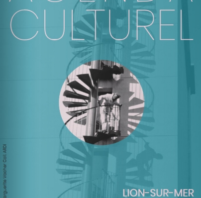 Agenda culturel 1er trimestre 2019