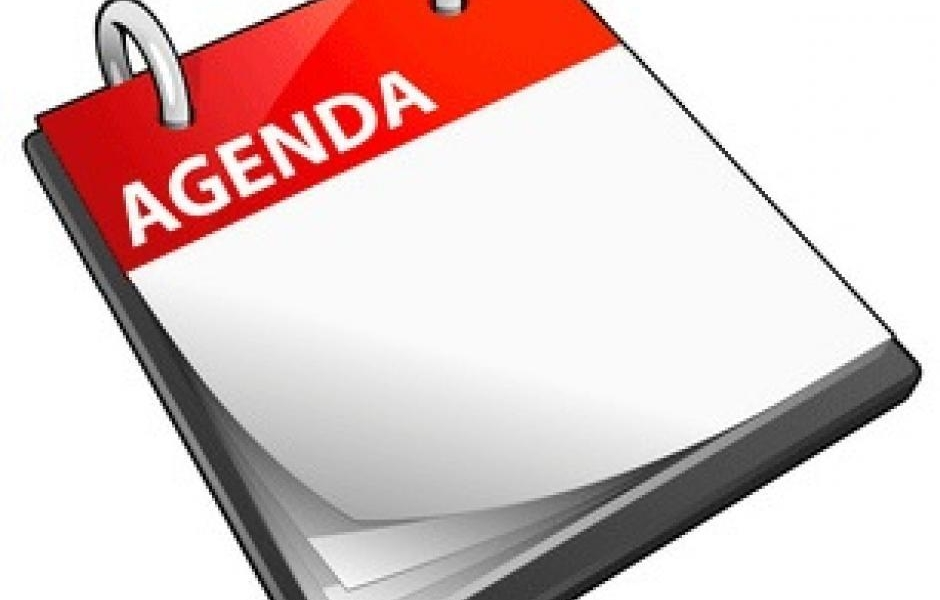 CLIC agenda seniors 1er trimestre 2020